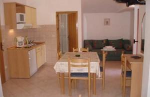thumb_1326768_gradac_appartamenti_makarska_alloggio_privato_croazia_3.jpg