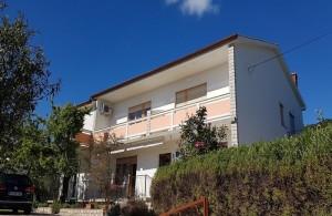 thumb_1327580_banjol_apartments_rab_private_accommodation_croatia_1.jpg