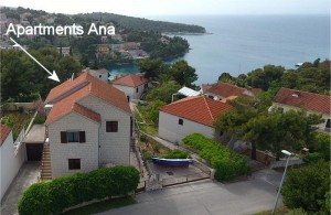 thumb_1327696_a_apartments_island_brac_private_accommodation_croatia_1.jpg