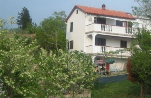 thumb_1334236_lopar_apartments_rab_private_accommodation_croatia_1.jpg