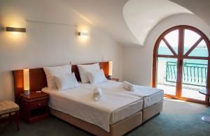 thumb_1339929_vodice_appartamenti_sibenik_alloggio_privato_croazia_3.jpg