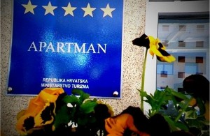 thumb_1341075_sisak_apartments_croatia_private_accommodation_1.jpg