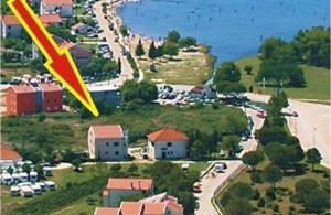 thumb_1342412_zaton_apartments_zadar_private_accommodation_croatia_1.jpg