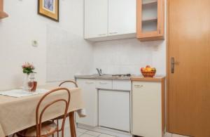 thumb_1342484_rela_apartmany_makarska_sukromne_ubytovanie_chorvatsko_4.jpg