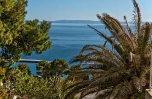 thumb_1342484_rela_apartments_makarska_private_accommodation_croatia_1.jpg