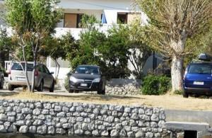thumb_1344847_ska_draga_apartments_rab_private_accommodation_croatia_1.jpg