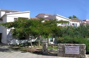 thumb_1344878_povljana_apartments_pag_private_accommodation_croatia_1.jpg