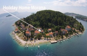 thumb_1346027_vrnik_apartments_korcula_private_accommodation_croatia_1.jpg