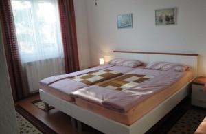 thumb_1346050_supetar_apartmany_brac_sukromne_ubytovanie_chorvatsko_4.jpg