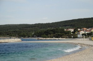 thumb_1346050_supetar_apartments_brac_private_accommodation_croatia_1.jpg