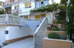 thumb_1346075_j_vacation_rentals_crikvenica_croatia_holiday_lettings_1.jpg