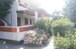 thumb_1349444_a_island_krk_vacation_rentals_croatia_holiday_lettings_1.jpg