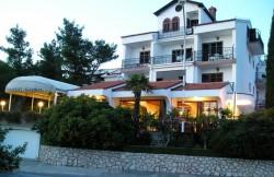 thumb_1349474_crikvenica_bed_and_breakfast_croatia_rooms_1.jpg