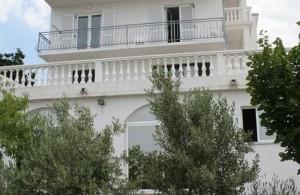 thumb_1357088_artments_novi_vinodolski_private_accommodation_croatia_1.jpg