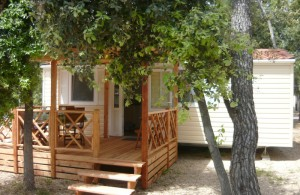 thumb_1359883__moru_apartments_camping_croatia_private_accommodation_1.jpg