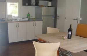 thumb_1359883_a_moru_appartamenti_campeggio_croazia_alloggio_privato_3.jpg