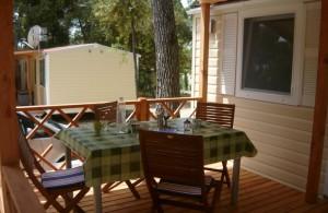 thumb_1359883_ad_na_moru_wohnungen_camping_kroatien_privatunterkunft_2.jpg