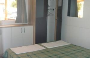 thumb_1359883_na_moru_apartamenty_camping_chorwacja_kwatera_prywatna_5.jpg