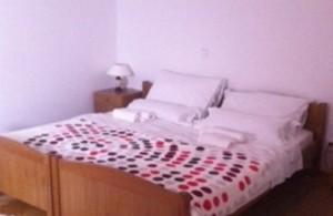 thumb_1362229_supetar_appartamenti_brac_alloggio_privato_croazia_3.jpg