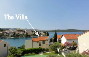 thumb_1366151_zaboric_vacation_rentals_croatia_holiday_lettings_1.jpg