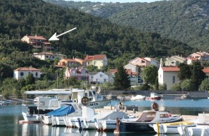 thumb_1366293_tinscica_apartments_cres_private_accommodation_croatia_1.jpg