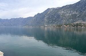thumb_1366775_ra_kuca_kotor_crna_gora_house_montenegro_real_estate--8-.jpg