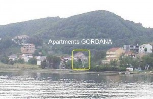 thumb_1370930_ska_draga_apartments_rab_private_accommodation_croatia_1.jpg