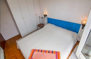 thumb_1373610_ovisca_apartamenty_wyspa_brac_wakacje_chorwacja_nocleg_4.jpg