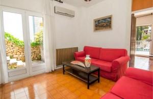 thumb_1373610_ovisca_appartements_ile_brac_vacances_croatie_logement_7.jpg