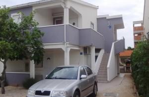 thumb_1380600_on_island_vir_private_accommodation_croatia_apartments_1.jpg