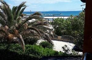 thumb_1383328_ents_island_vir_vacation_croatia_private_accommodation_1.jpg