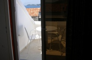 thumb_1385523_hnungen_insel_korcula_privatunterkunft_kroatien_ferien_2.jpg