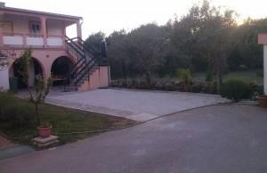 thumb_1386206_ents_island_vir_private_accommodation_croatia_vacation_1.jpg