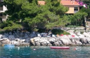 thumb_1387091_partments_island_korcula_private_accommodation_croatia_1.jpg