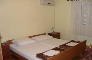 thumb_1387805_odice_apartmany_sibenik_sukromne_ubytovanie_chorvatsko_4.jpg