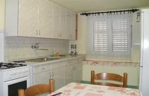 thumb_1387805_vodice_appartamenti_sibenik_alloggio_privato_croazia_3.jpg