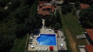 thumb_1392415_istra-liznjan-villa-ines-118839.jpg