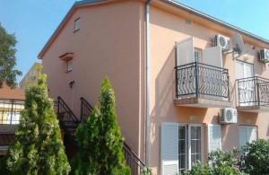 thumb_1398461_vo_apartments_crikvenica_private_accommodation_croatia_1.jpg