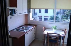 thumb_1401470_appartamenti_rovigno_vacanza_istria_3.jpg