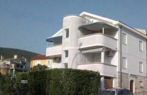 thumb_1405570_selce_apartments_crikvenica_private_accommodation_1.jpg