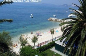 thumb_1407498_dstrana_apartments_split_private_accommodation_croatia_1.jpg