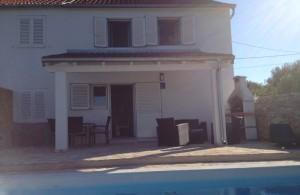 thumb_1409445_rat_apartments_dugi_otok_private_accommodation_croatia_1.jpg