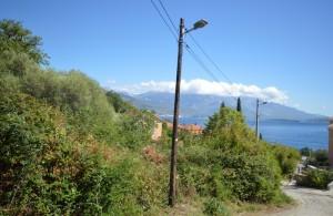thumb_1437796_t-rivijera-real-estate-agency-herceg-novi-montenegro--1-.jpg