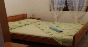 thumb_1437967_k.4005.pisak_apartamenty_omis_kwatera_prywatna_chorwacja.jpg
