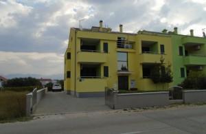 thumb_1439207_vrsi_apartments_zadar_private_accommodation_1.jpg