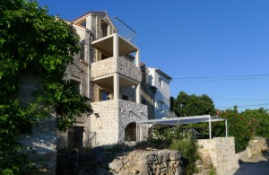 thumb_1444102_zlarin_apartments_island_zlarin_private_accommodation_1.jpg