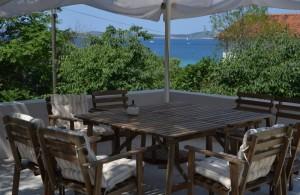 thumb_1446268_zlarin_holiday_home_island_zlarin_croatia_1.jpg