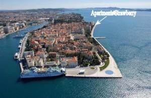 thumb_1449104_zadar_apartments_croatia_private_accommodation_1.jpg