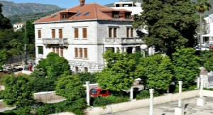 thumb_1456216_ovnik.3377.appartements_dubrovnik_logement_prive_croatie.jpg