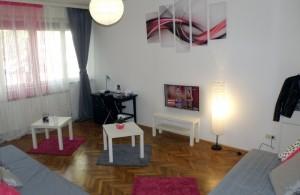 thumb_1457814_zagreb_appartements_croatie_logement_prive_3.jpg